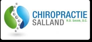 ChiropractieSalland_logo